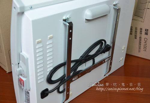北方電暖器016.jpg