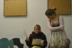 Seminar Wirtschaftskrise 20 (junge-gruene.at) Tags: wien niedersterreich 2012 wirtschaft krise attac jungegrne konomie