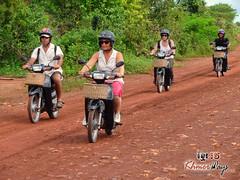Riders - Beng Mealea.jpg