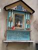 una poesia... in via Cassari (costagar51) Tags: italy italia arte sicily palermo sicilia votive storia edicole anticando regionalgeographicsicilia rgsstreetphotography