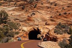 SDIM0153 the tunnel 10 yrs later (Seng  Merrill) Tags: zionnationalpark foveon sigma50mmf28 sd1merrill sigmasd1merrill