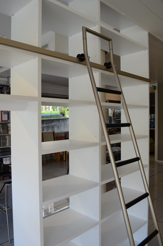 Beautiful Librerie Design Outlet Contemporary - Ameripest.us ...