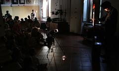 """Brane_Solce_teatropapelito1 (Pinacoteca Internazionale dell'Età Evolutiva """"Ald) Tags: teatro spettacolo rezzato papelito guardaluccellino pinac silviapalermo branesolce"""