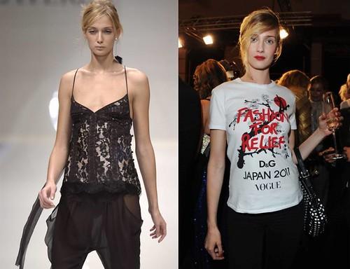 modelos-italianas-Eva-Riccobono