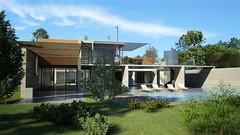 Ultra luxury villas for sale