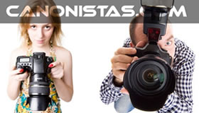 Imagen de canonistas.com (promocional)