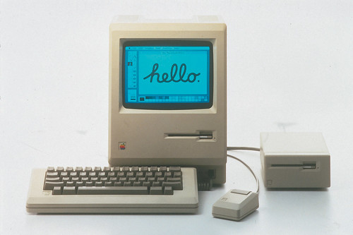 apple_macintosh_1984_high_res
