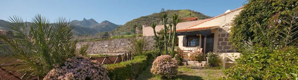 Lomo Caballo, Vakantiehuis in San Mateo,  Gran Canaria, Vakantiehuizen Gran Canaria, Vakantiewoning Gran Canaria