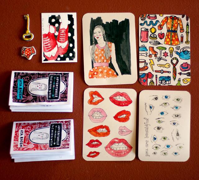 FashionPack13