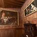 Azay-le-Rideau-20110523_9174.jpg
