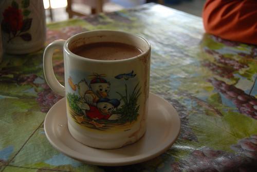 <3 mug