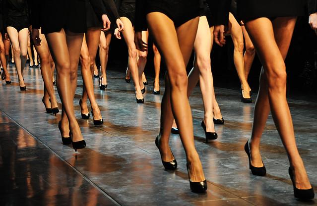 fashion2010.7