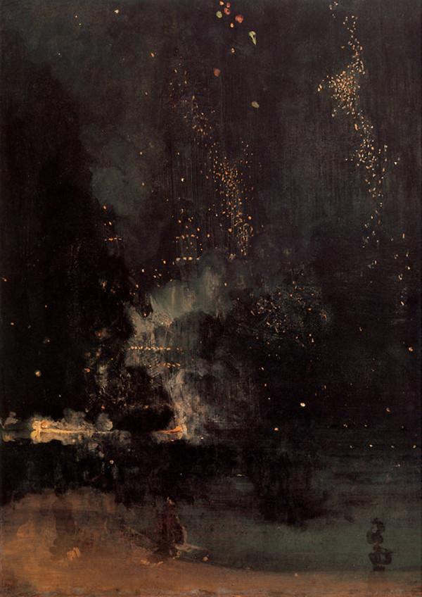 dark-painting