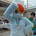 anthrocon_013