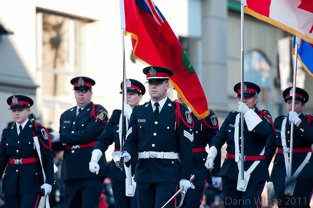 Oktoberfest Parade 2011 217