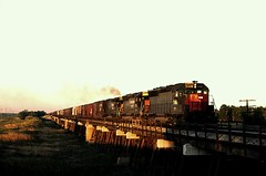 at websterxRP (drewj1946) Tags: sp webster southernpacific yolocauseway sd45 westcauseway