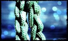 bu byle (derya_t) Tags: blue sea nikon trkiye istanbul rope sail deniz mavi marmara ege yelken halat fotografkraathanesi nikond5000