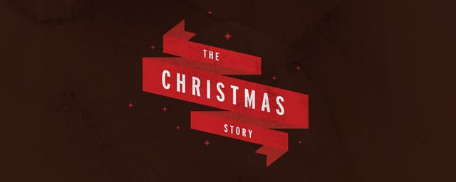 A Christmas Story On Kcpt 2021 Seeds The Christmas Story Score