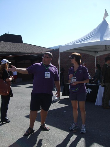 Silicon Valley 2011