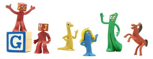 20111012_Google_Logo_Gumby