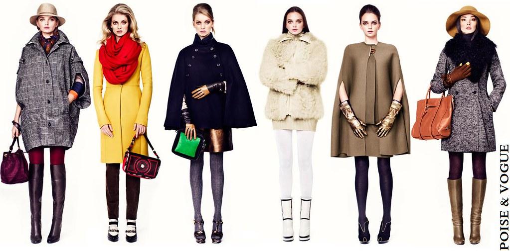 net-a-porter Coats