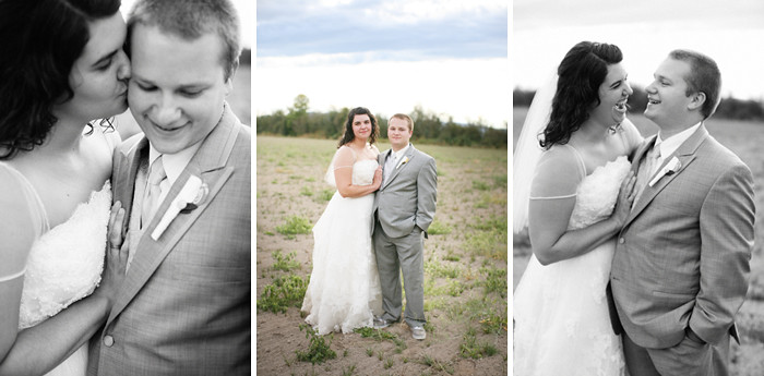 portland_wedding044