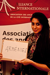 forum des résidents 2011 - 11 octobre 2011 -_-66