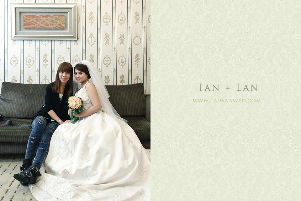 Ian+Lan-163
