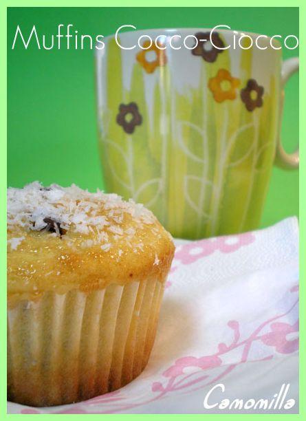 muffins-cocco3