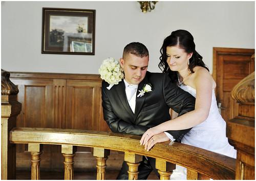 Rasa ir Ashley vestuvės