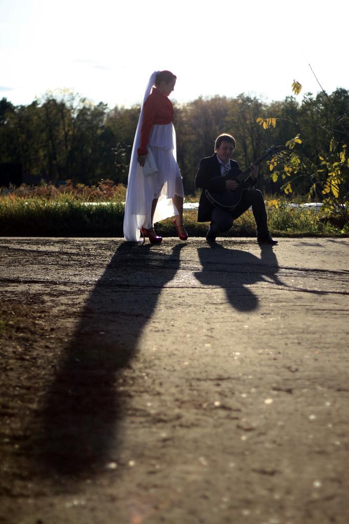 Свадьба (43)
