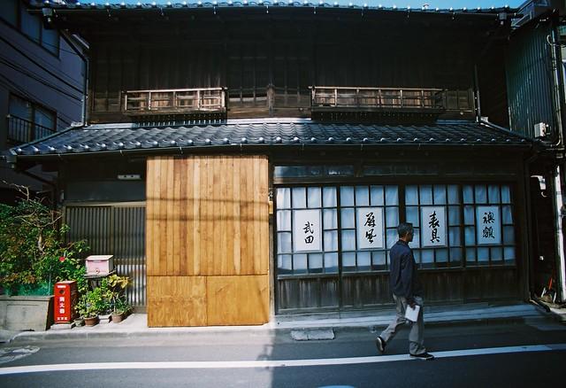 nirasawa_yasushi05