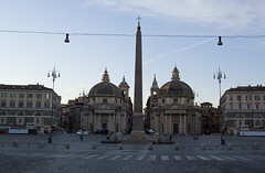 """piazza del Popolo • <a style=""""font-size:0.8em;"""" href=""""http://www.flickr.com/photos/89679026@N00/6249432169/"""" target=""""_blank"""">View on Flickr</a>"""