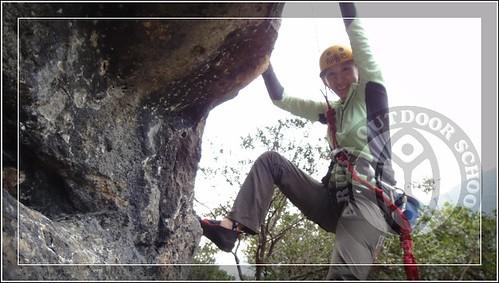 20111016熱海進階初岩52