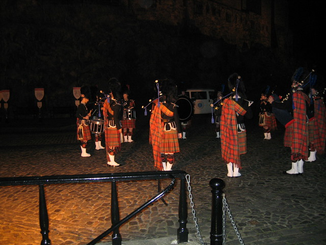 scottish bagpipes_2