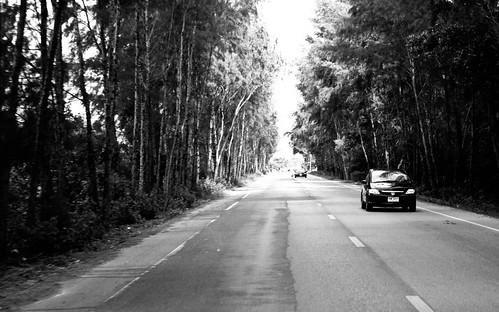 IMG_6587 Songkhla,宋卡