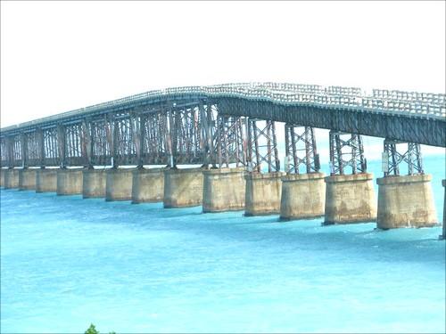 Key West Railway 1921-1935