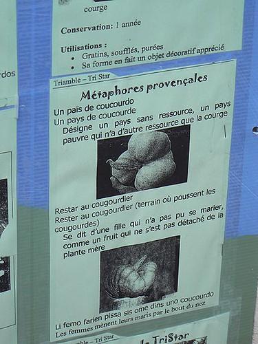 métaphores provençales 2.jpg