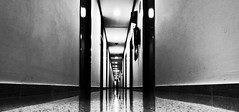 Run Away (CEFD) Tags: blackandwhite nikon blackwhitephotos cefd d7000 tokina1116mm