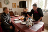 IMG_9614.jpg (Lili Pix) Tags: denmark europe karen fjord kjaersgaard 2011