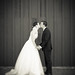 Pickering Barn Wedding