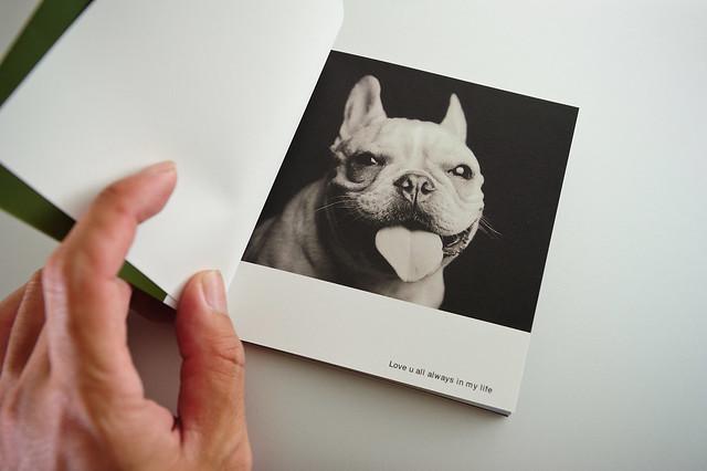 photobook demo-2