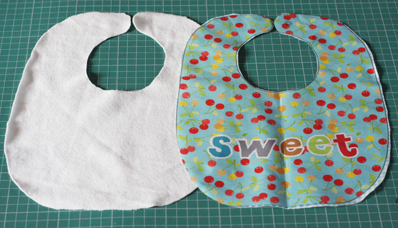 bib tutorial12