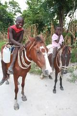 Haiti Dave - 0841