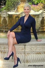 Samantha Mohr HLN The Weather Channel (billypoonphotos) Tags: sanfrancisco atlanta portrait news weather television canon nbc photo model media reporter picture sanjose bio powershot cnn emmy broadcasting anchor bayarea eastbay factor ams msnbc cbs meteorologist wxia missamerica broadcaster weatherchannel hln kpix microclimates cnni eyewitnessnews forecaster g10 cbs5 weathercaster missgeorgia samanthamohr 11alive billypoon billypoonphotos