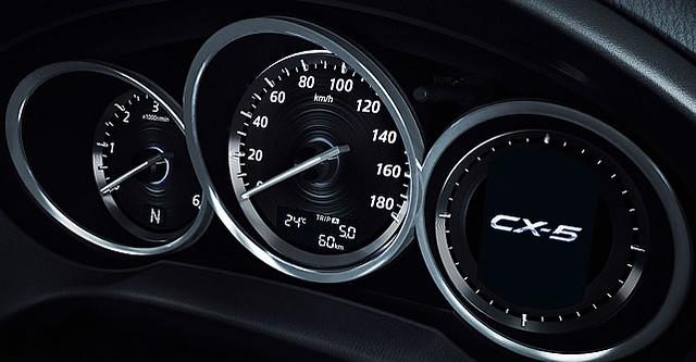cx5-2