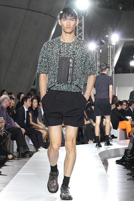 SS12 Tokyo Jil Sander008_Ryohei Yamada(Fashionsnap)