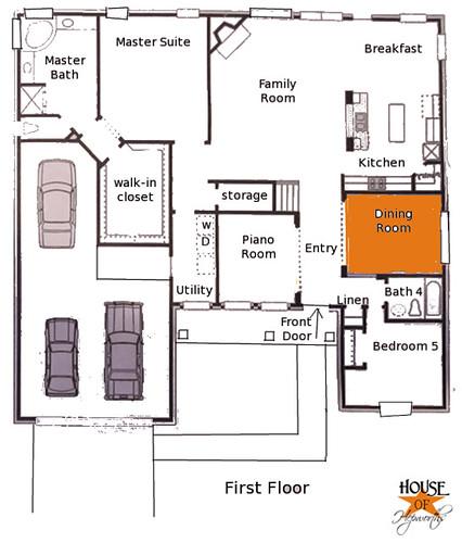 HoH_master_floorplan_1st_floor_dining