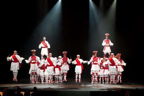 2011-10-16_Aunitz-Urtez-Arriaga-IZ-6768_r
