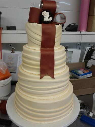 Cake show cakes201101